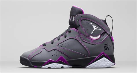 s day releases 2015 release reminder air vii gs valentine s day