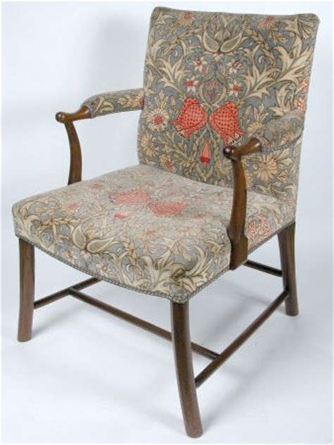 William Morris Armchair by 17 Best Images About Morris House On Armchairs