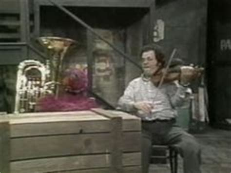 norman lear nndb 1000 images about itzhak perlman on pinterest violin