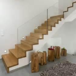 aufbau treppe holztreppen treppen treppenbau holztreppen