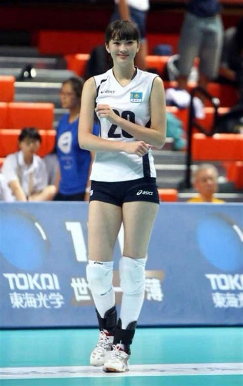 239 best images about volleyball on pinterest volleyball sabina altynbekova http sanlogs com sabina altynbekova