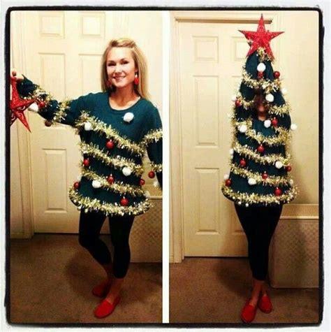 ugly sweater holiday celebrating pinterest