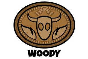 how to make a woody costume with little to no creative ability