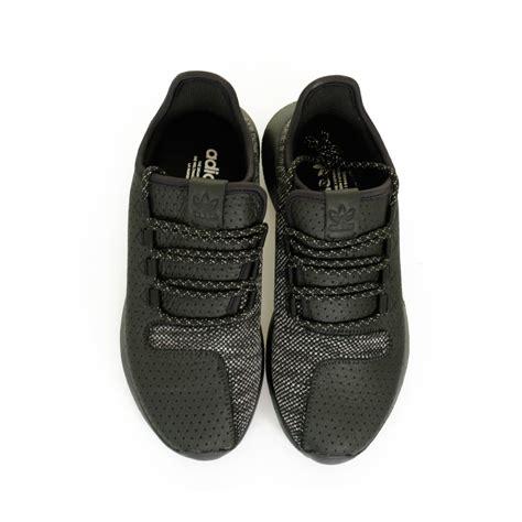 Sale Adidas Sepatu Tubular Shadow Bb8823 adidas originals tubular shadow sneakers knit black shoe