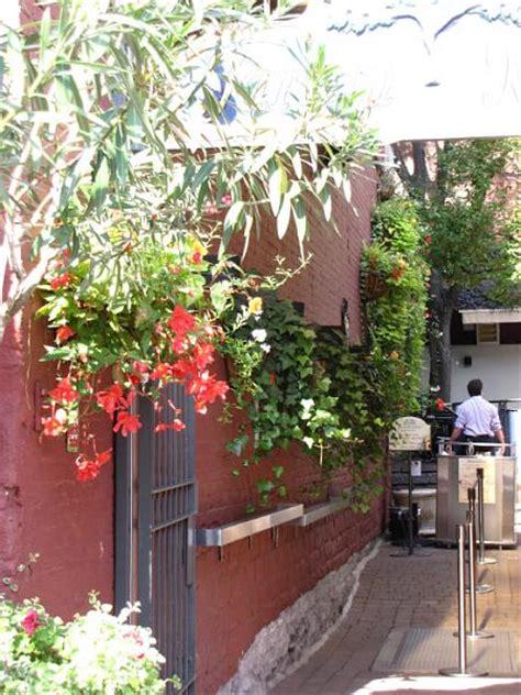 terrasse jardin nelson restaurant terrasse jardin nelson communaut 233