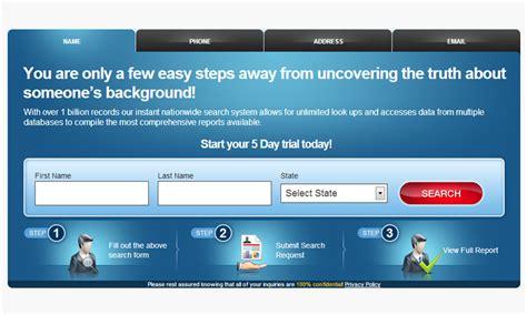 e verify background check background check apps everify appstore for