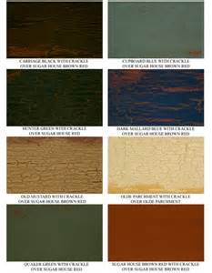 crackle paint colors for furniture search engine at search