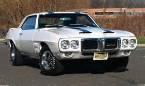 1969 Pontiac Trans Am 1969 Pontiac Trans Am Wallpaper 19270 Open Walls