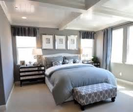 White and grey bedroom ideas bedroom best home design