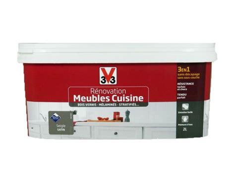 V33 Renovation Meuble Cuisine by Acheter La Peinture Pas Ch 232 Re Pour R 233 Novation Meubles De