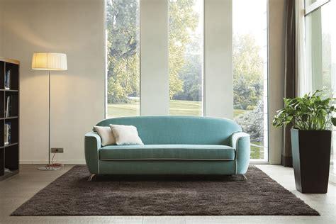 divano letto a ribalta divano letto a ribalta charles