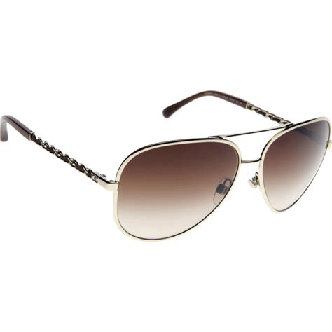 chanel ch4194q c3953b sunglasses shade station
