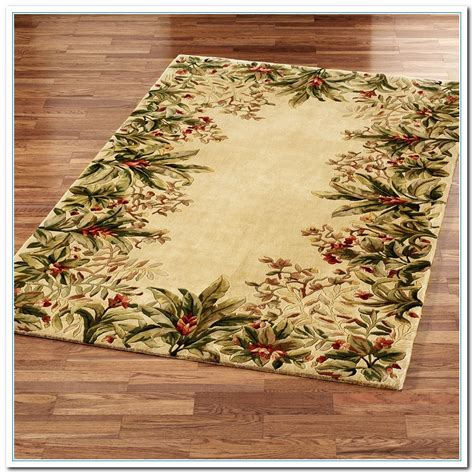 tropical rugs florida ehsani rugs