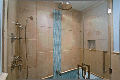 bathroom remodel contractors large and beautiful photos