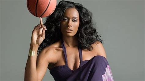 hot virginia womens basketball player the 35 hottest female basketball players will wow you