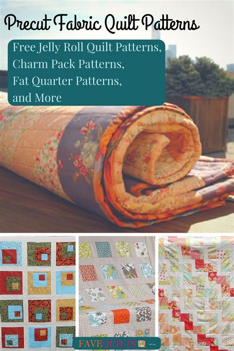 quilt pattern jelly roll and charm pack 23 precut fabric quilt patterns jelly roll charm pack