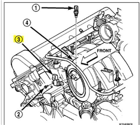 transmission control 2000 hyundai tiburon instrument cluster 2007 hyundai tiburon transmission problems 2007 free engine image for user manual download