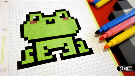 Handmade Minecraft - 1000 images about hello pixel by garbi kw on