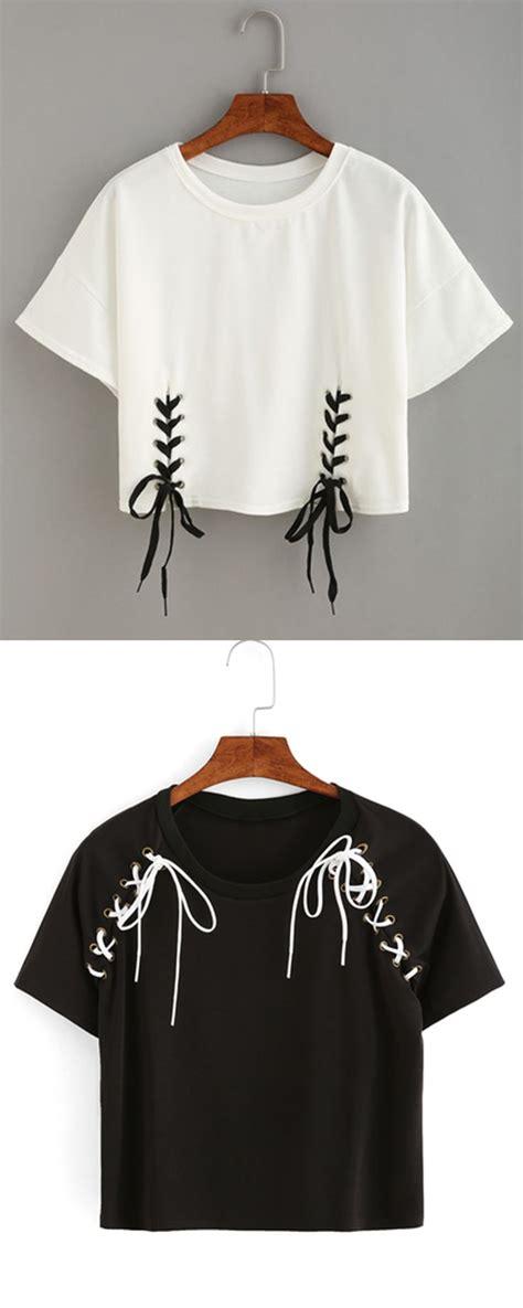 Handmade T Shirt Design Ideas - diy t shirt designs images