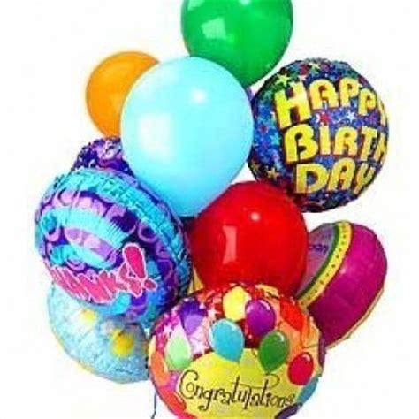 Imagenes Flores Cumpleaños | gallery for gt feliz cumplea 195 177 os globos