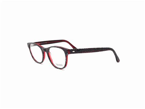vanni eyewear v 1925 col a720 occhiali ottica scauzillo