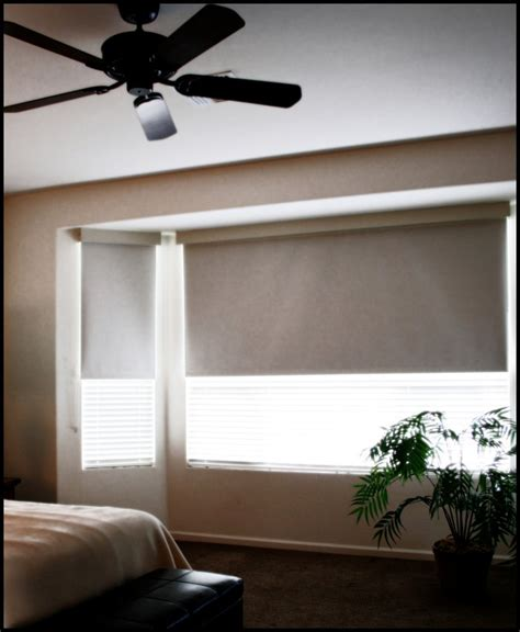 interior sun shades for windows retractable screens patio screens screen doors