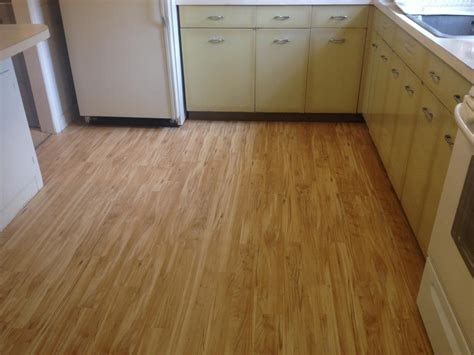 vinyl tile wood look flooring gurus floor