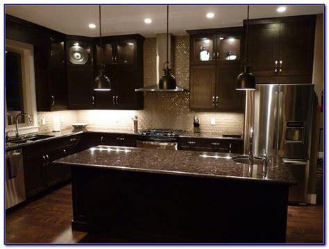 glass tile backsplash white cabinets 30 day money back nickbarron co 100 kitchen backsplash glass tile dark