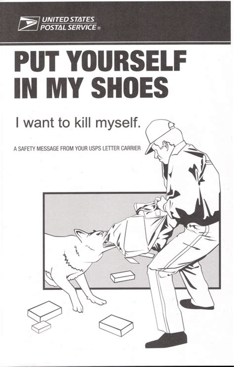 Posts To Put You In Shoe Heaven by Put Yourself In My Shoes Your Meme