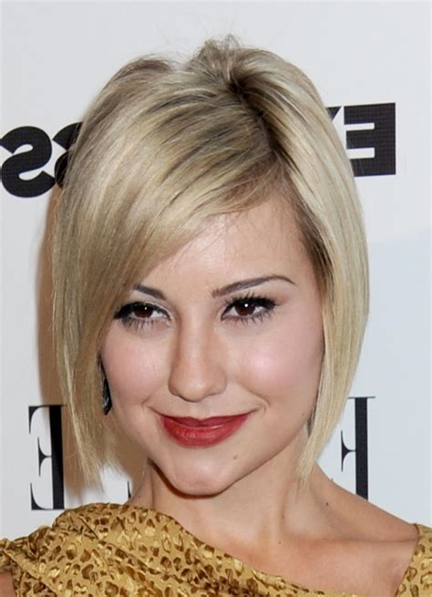 Best Hairstyles For Faces by Haircuts On Faces Best Haircuts For