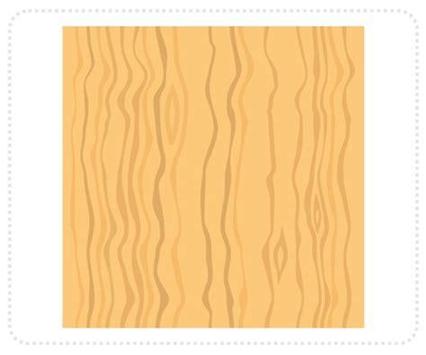 wood pattern inkscape wood grain fill pattern