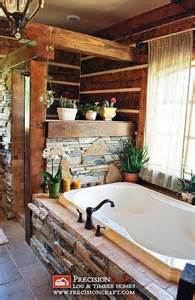 log home bathroom ideas 30 inspiring rustic bathroom ideas for cozy home amazing