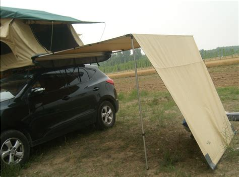 vehicle tents awnings china vehicle awning photos pictures made in china com