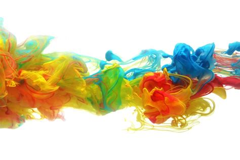 tru colors true colours exhibition at design precinct