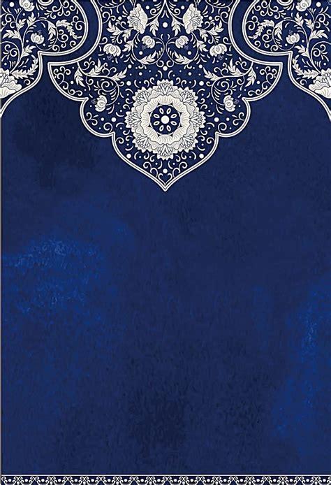 blue antique vintage wedding background wedding