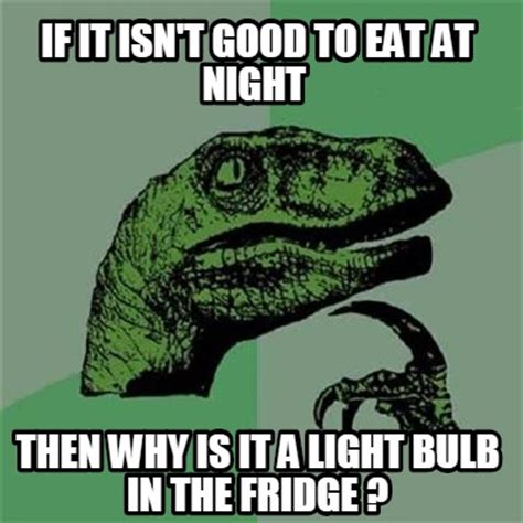 why is the light bulb important why is a light bulb also called a resistor in a circuit