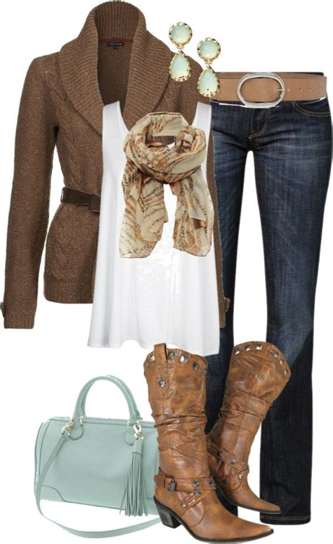 30 year old fashion for women this is the perfect outfit for a 30 year old mom who still
