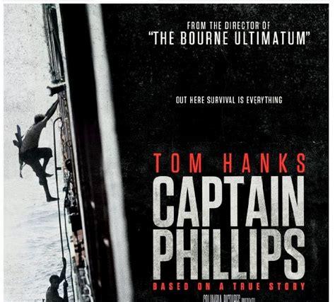 film pemenang oscar yang wajib ditonton film yang sangat layak ditonton captain phillips oleh
