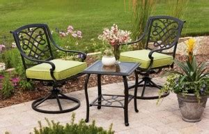 better homes and gardens replacement cushions for outdoor