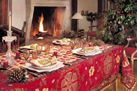 home interior christmas decorations christmas home decorating ideas christmas home decorating