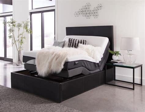 full adjustable bed full adjustable bed base 350103f bed frames price