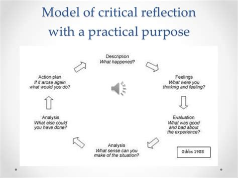 reflective essay sles free critical reflection essay sles 28 images critical