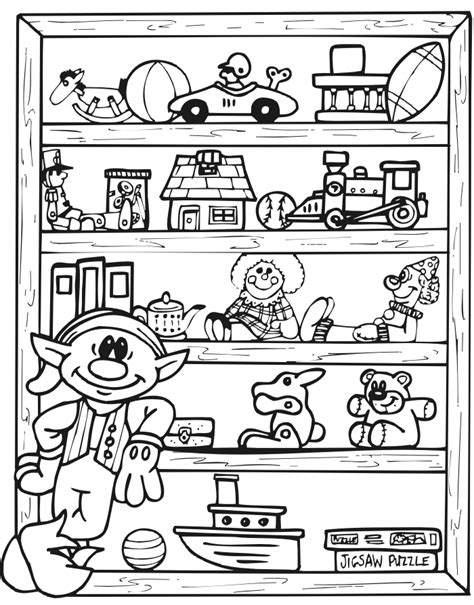 toys coloring pages preschool toys coloring pages preschool murderthestout