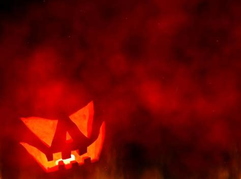 haloween torrent halloween screensaver torrent nvesinve