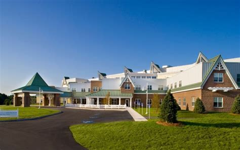 merrimack county nursing home
