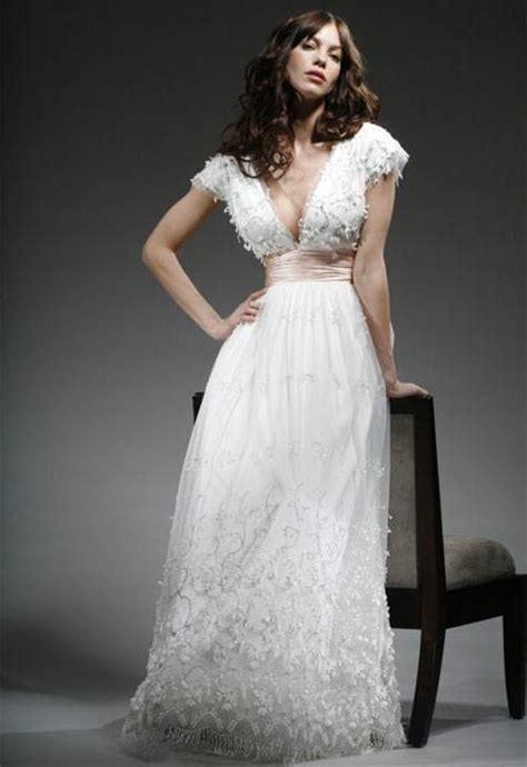 the wedding dress vintage wedding dress patterns bakuland