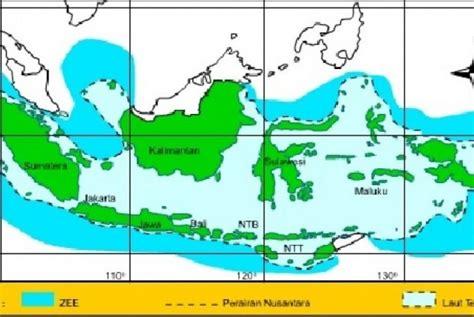 Ekonomi Indonesia indonesia diprediksi tembus 5 besar ekonomi dunia