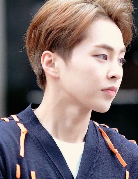 biography of exo xiumin 1186 best exo l images on pinterest