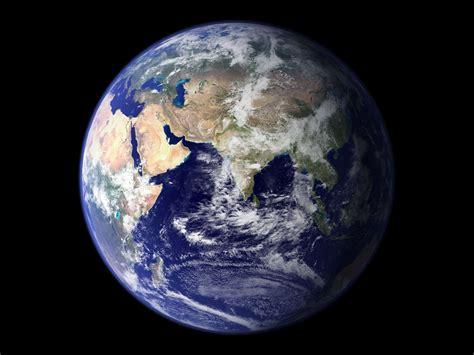 imagenes asombrosas de la tierra imagenes de la tierra hd taringa