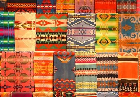 pendleton images of america books 17 best images about pendleton blankets on